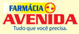 Farmácia Avenida