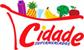 Logo Cidade Supermercados