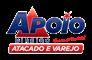 Logo Apoio Mineiro