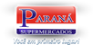 Logo Supermercados Paraná