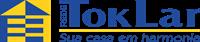 Logo Toklar
