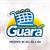 Encartes e ofertas de Supermercado Guará em Fortaleza