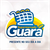 Logo Supermercado Guará