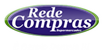 Logo Rede Compras