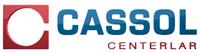 Logo Cassol