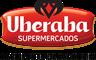 Uberaba Supermercados