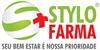 Catálogos de StyloFarma