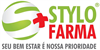 Logo StyloFarma