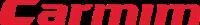 Logo Carmim