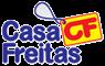 Logo Casa Freitas