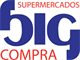 Supermercados Big Compra