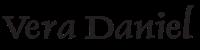 Logo Vera Daniel