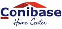 Logo Conibase