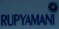 Rupyamani
