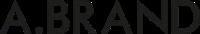 Logo A.Brand