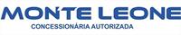 Monte Leone Motos