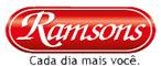 Logo Ramsons