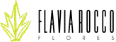 Logo Flavia Rocco