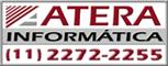 Logo Atera Informática