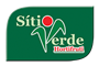 Sítio Verde Hortifruti