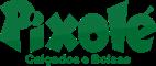 Logo Pixolé