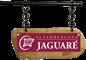 Logo Supermercado Jaguaré
