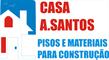 Casa Santos MC