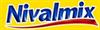 Catálogos de Nivalmix