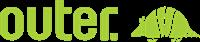 Logo Outer