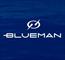 Logo Blueman