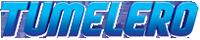 Logo Tumelero