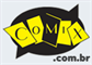 Logo Comix