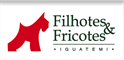 Filhotes & Fricotes