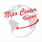 Logo Nipo Center Atacadista