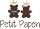 Petit Papon