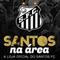 Santos na Área