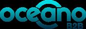 Logo Oceano B2B
