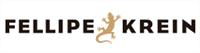 Logo Fellipe Krein