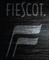 Fiescot