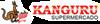 Catálogos de Kanguru Supermercado