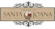Empório Santa Joana