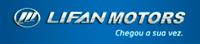 Logo Lifan Motors