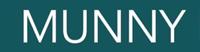 Logo Munny