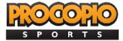 Info e horários da loja Procópio Sports em Rodovia Regis Bitencourt, KM 271,5