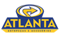 Atlanta Peças