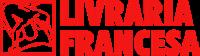 Logo Livraria Francesa