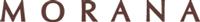 Logo Morana
