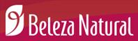 Logo Beleza Natural
