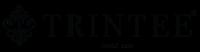 Logo Trintee