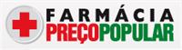 Logo Farmácia Preço Popular